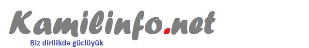 kamilinfo.net